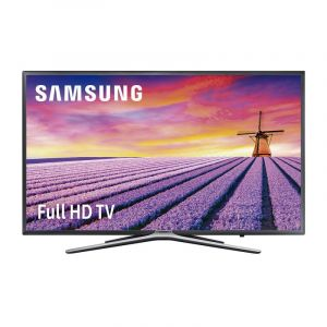 Samsung UE32M5505 - Téléviseur LED 81 cm