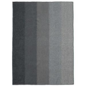 Normann Copenhagen Plaid Tint Throw en laine (130 x 180 cm)