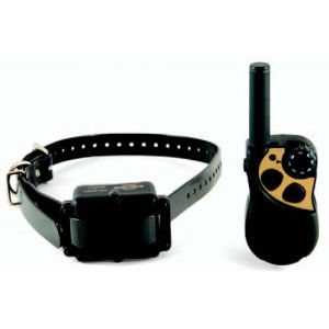 PetSafe PDT20-12471 - Collier de dressage pour chien 250 m
