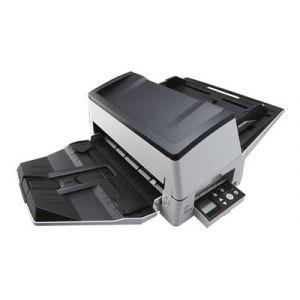 Fujitsu Fi-7600 - Scanner de documents