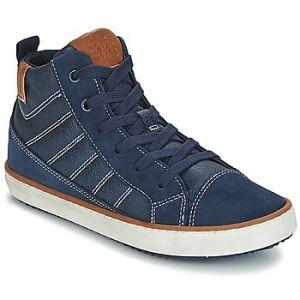 Geox Chaussures enfant J ALONISSO BOY