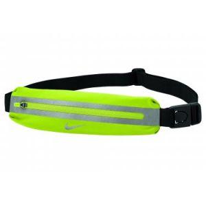 Nike Lean Waistpack (9038-110)
