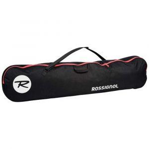 Rossignol Tactic Snowboard Solo Bag