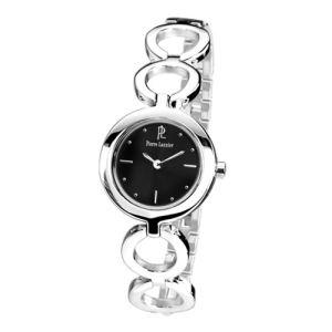 Pierre Lannier 118H6 - Montre pour femme bracelet en métal Classic
