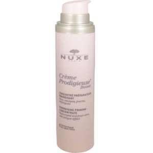 Nuxe Crème Prodigieuse Boost - Concentré préparateur énergisant - 100 ml