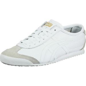 Onitsuka Tiger Mexico 66 chaussures Blanc 40,5 EU