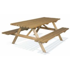 Table jardin bricorama - Comparer 118 offres
