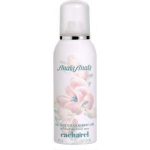 Cacharel Anais Anais - Déodorant spray pour femme