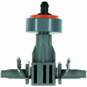 Gardena 8311-29 - Goutteur en ligne régulateur de pression