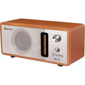 Roadstar HRA-1350US/BT - Radio analogique