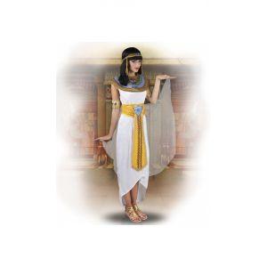 Déguisement Reine Égyptienne Femme - Taille L