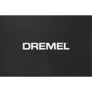 Dremel ACCESSOIRE LOT DE 2 FILMS D'IMPRESSION POUR 3D40 2615BT02JA