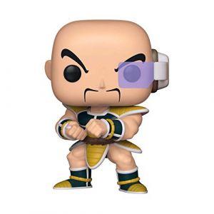 Funko Figurine Pop! Nappa - Dragon Ball Z