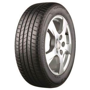Bridgestone Pneu Turanza T005 205/55 R17 95 W Xl *