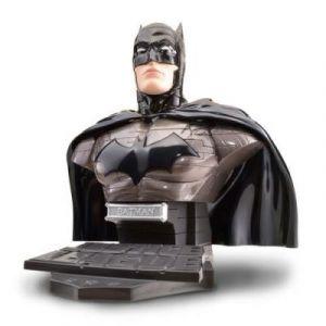Herpa Polymark Puzzle 3d - Buste Batman 16cm