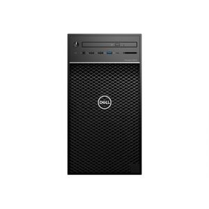 Dell Precision 3630 Tower Core i5 I5-8500 3 GHz 8 Go RAM 1 To