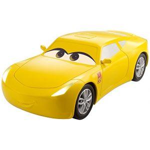 Mattel Cruz Ramirez Lumières & Sons Disney Cars 3