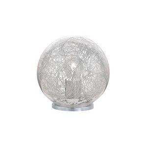 Eglo 93075 - Lampe à poser Luberio