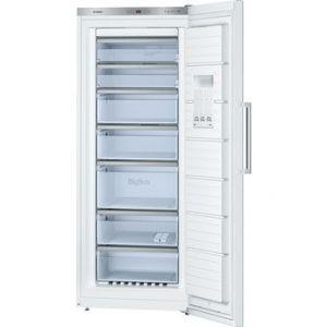 Bosch Congélateur armoire GSN54AW35