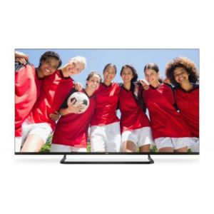 TCL Digital Technology TV LED TCL 55EP681 Android TV