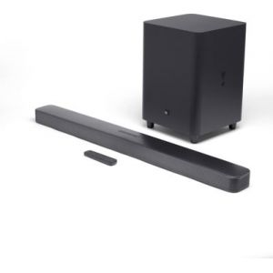 JBL BAR 3.1 - Barre de son 550 Watts