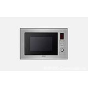 Indesit MWI 222.1 - Micro-ondes encastrable avec Grill