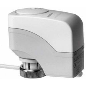 Siemens SSA61 - Servomoteur pour vanne