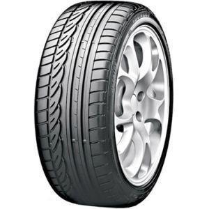 Dunlop 275/35 ZR20 98Y SP Sport 01A * MFS