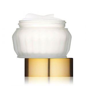Estée Lauder Youth Dew - Crème parfumée pour le corps