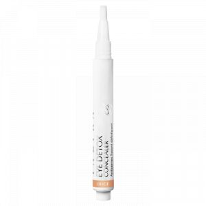 Talika Maquillage et soin Anti-Cernes - Beige - 2 ml