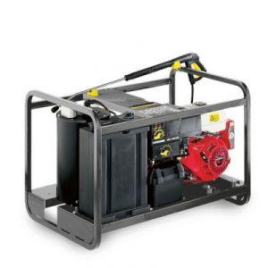 Kärcher HDS 1000 Be - Nettoyeur haute pression