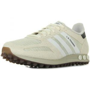Adidas La Trainer Og chaussures blanc 45 1/3 EU