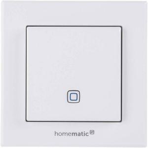 Homematic IP HmIP-STH Intérieur Temperature & humidity sensor Autonome Sans fil, Senseur