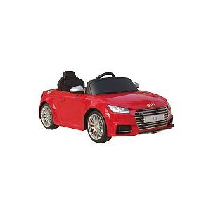 Fast & Baby Audi TTS - Voiture électrique 6V