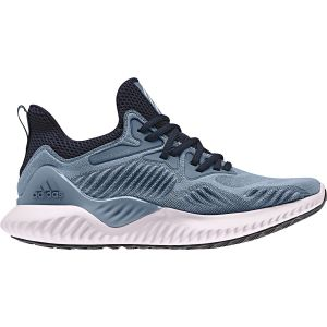 Adidas Alphabounce Beyond Women