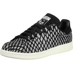 Adidas Stan Smith W chaussures noir blanc 38 EU