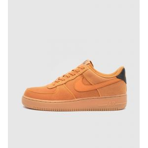 Nike Chaussure Air Force 1'07 LV8 Style pour Homme - Marron - Taille 43