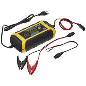 GYS 029590 chargeurs Batterie Artic, 8000