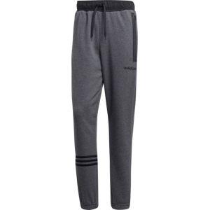 Adidas Originals E MO T PNT FT - Pantalon jogging - gris