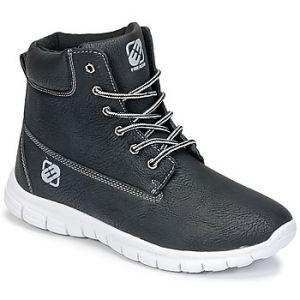 Freegun Chaussures enfant FG VA