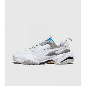 Puma Chaussures casual Thunder Spectra Gris / Blanc - Taille 44