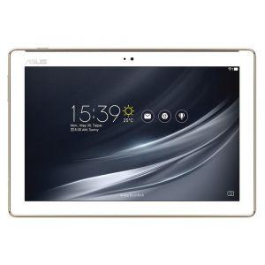 """Asus ZenPad 10 Z301MF-1B012A - Tablette tactile 10.1"""" 32 Go sous Android 7.0 Nougat"""