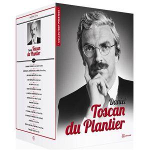 Coffret prestige Daniel Toscan du Plantier