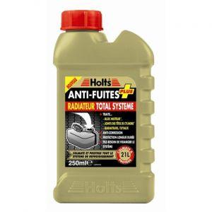 H.Koenig Anti-Fuite Radiateur Plus Holts 250 ml