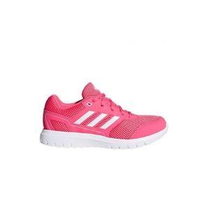 Adidas Duramo Lite 2.0, Chaussures de Running Femme, Multicolore