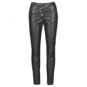 Morgan Pantalon PALEX Noir - Taille FR 34,FR 36,FR 38,FR 40,FR 42,FR 44
