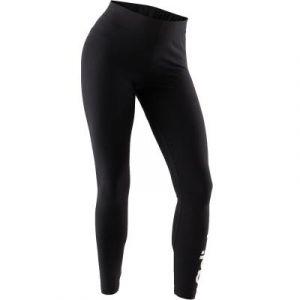 Adidas Collants E lin tight black/wht l Noir - Taille EU S,EU M,EU L,EU XS