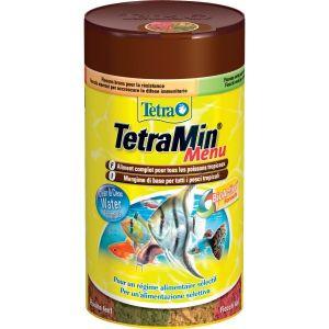 Tetra TetraMin Menu 250 ml