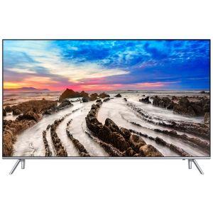 Samsung UE49MU7005 - Téléviseur LED 123 cm 4K UHD
