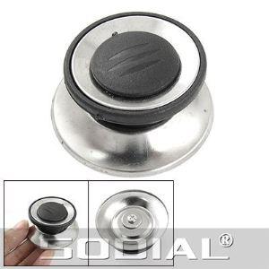 sodial Bouton / poignée de couvercle universel pour batterie de cuisine
